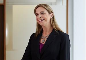 Christy M. Mennen