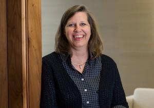 Paula M. Corrigan, RP®, MnCP