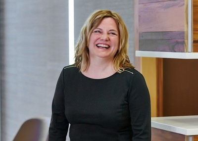 Sandra L. Jezierski