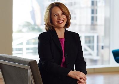 Heidi Neff Christianson