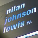 NJL Timeline 2005: <h3>February</h3>
