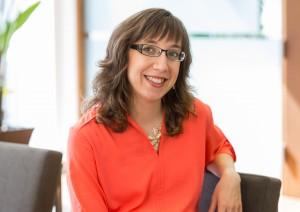 Karen J. Lindstrom, MnCP