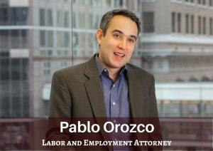 Pablo Orozco NT