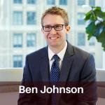 ben-johnson