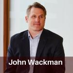 john-wackman