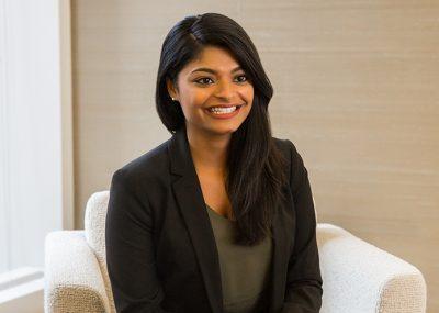 Sukanya Momsen