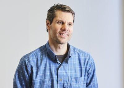 Michael J. Manerowski