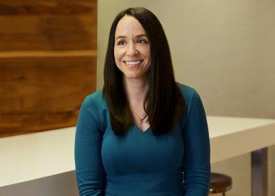 Megan Zapata