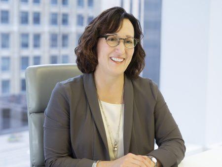 NJL employee photo for Ann Novacheck