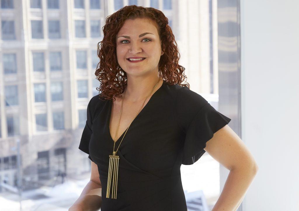 NJL People: Krista Narveson, MnCP