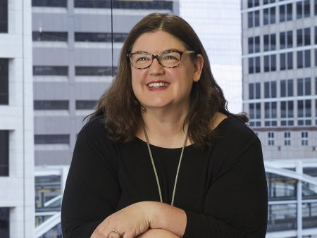 NJL employee photo for Courtney E. Ward-Reichard