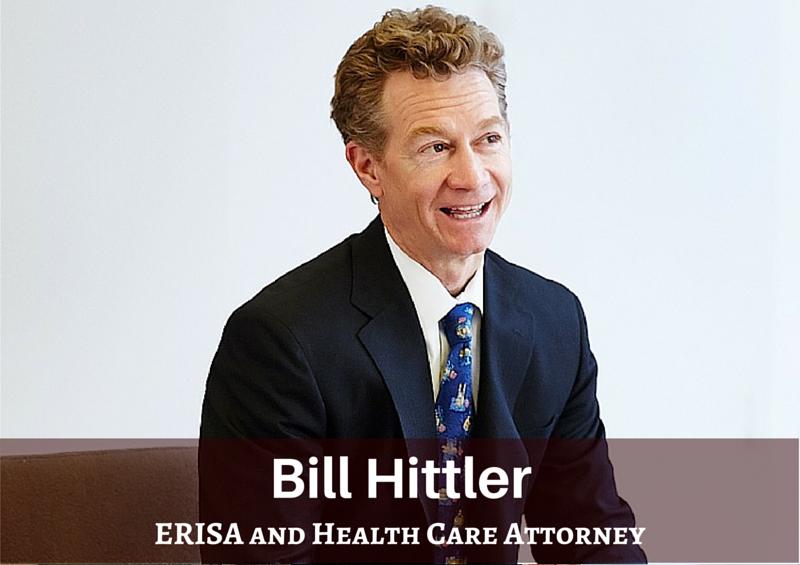 Supreme Court: ERISA Plan's Equitable Lien Cannot Be Enforced Against Plan Participant's Separate Assets