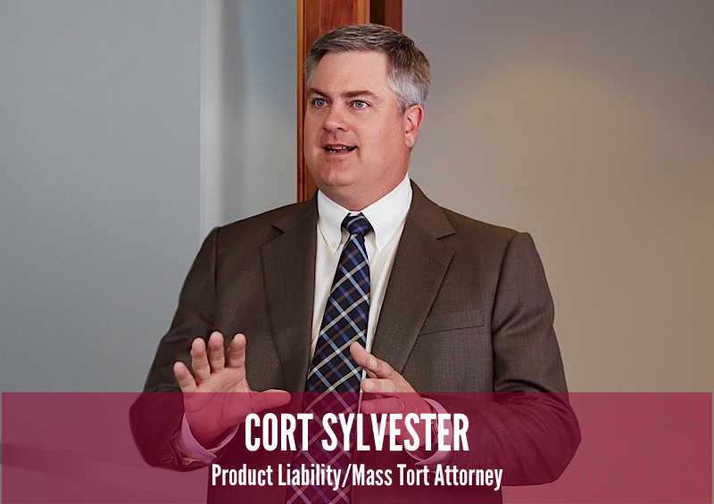 Manufacturers Take Note: Three Significant Product Liability Cases from Minnesota