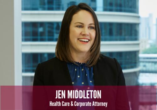 Newsroom image for the post Heath Care in the Minnesota Legislature: Update