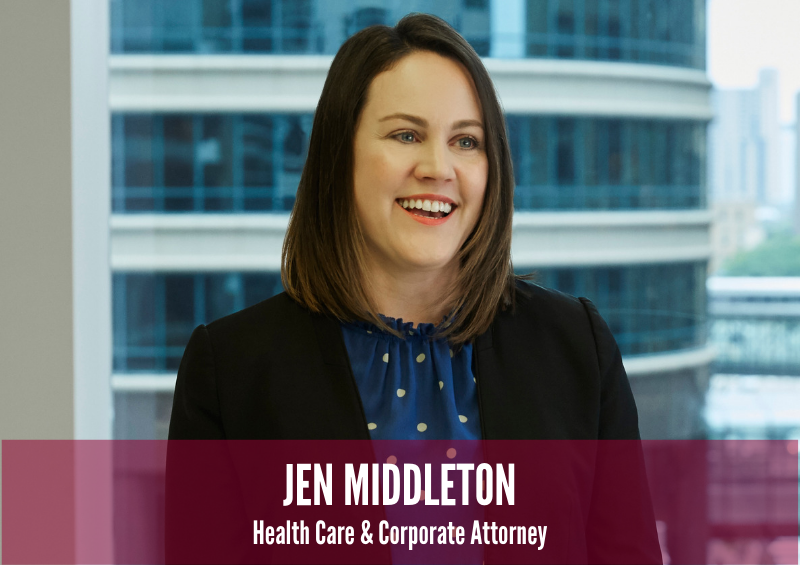 Heath Care in the Minnesota Legislature: Update