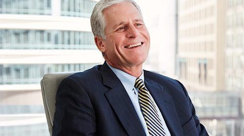Newsroom image for the post Stan Siegel Named to ALFA International Board of Directors
