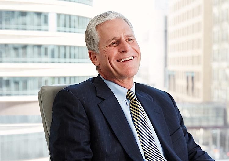 Stan Siegel Named to ALFA International Board of Directors