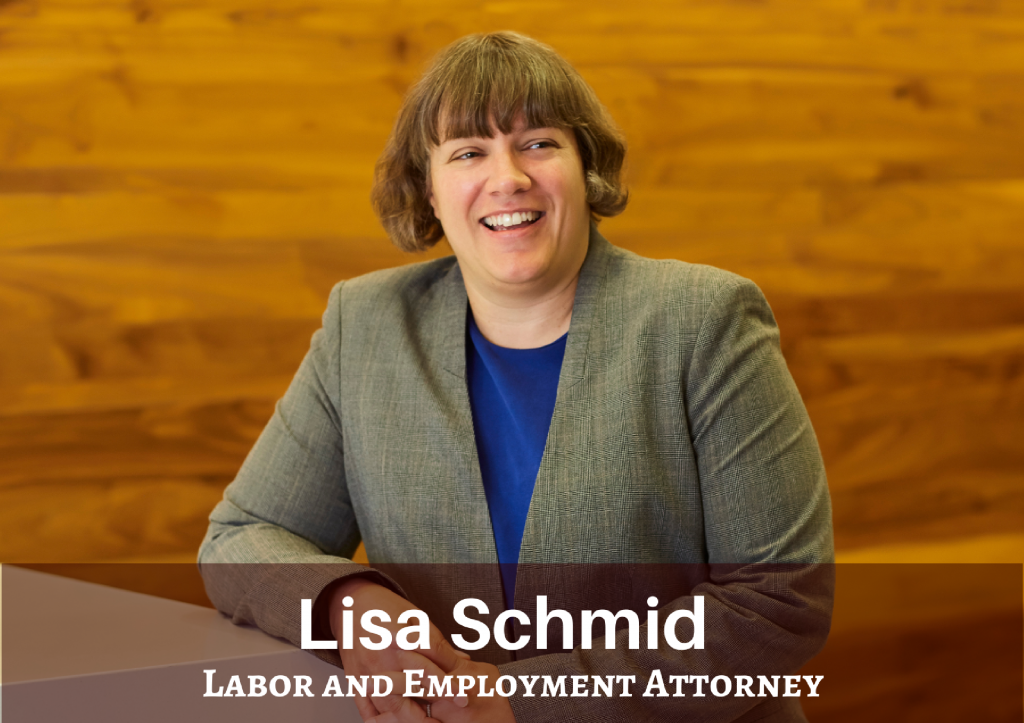 Minnesota Court of Appeals Issues Opinion on Minneapolis' Contested Sick Leave Ordinance