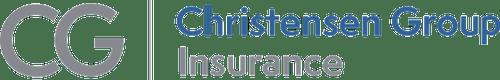 Logo Christensen Group