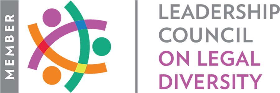 Veena Iyer Named as the 2019 LCLD Fellow