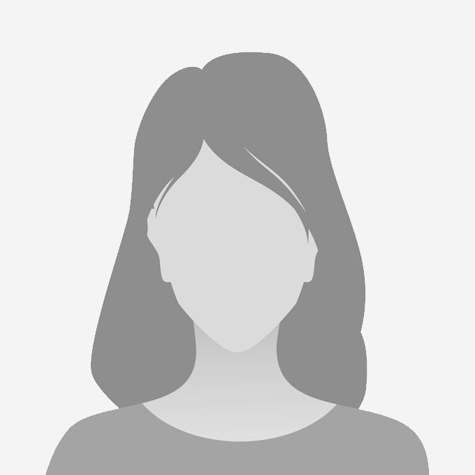 NJL People: Ayako Nakandakari