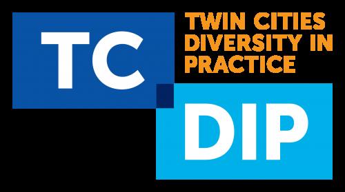 TCDIP_Logo