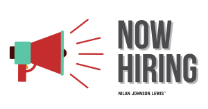 Nilan Johnson Lewis PA - Career Opportunity: Legal Administrative Assistant